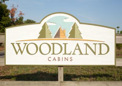 woodland-aug2012-5