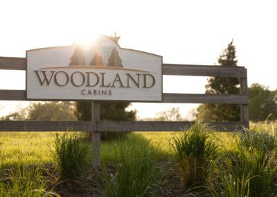 woodland-may2013-26