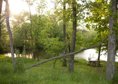 woodland-may2013-34