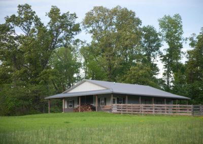 woodland-may2013-63