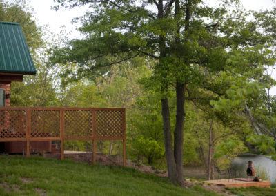 woodland-may2013-65
